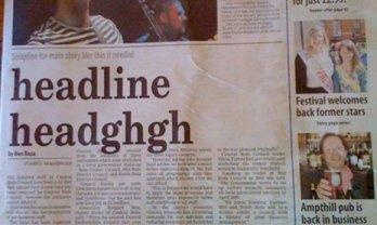 Bedford-Times--Citizen-bl-006_thumb_w_580